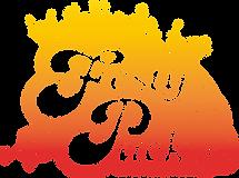 logo festy pack gradient (2).png
