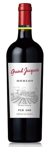 Grand Jacques MERLOT BLLE.JPG