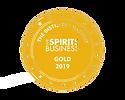 distillery-masters-gold-2018-removebg-pr