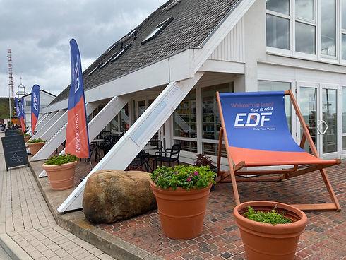 helgoland EDF World.jpg