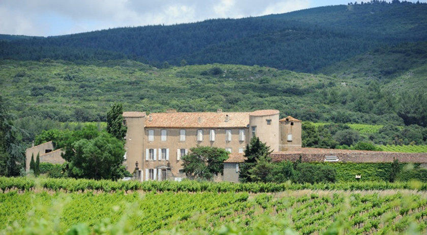Picture 1 - Languedoc - LVE Product.jpg