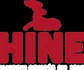 LOGO HINE 2016 MAISON ... WHITE.png