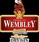Wembley Logo (transparent).png