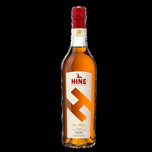 HINE VSOP H BY HINE