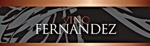 Vino Fernández_Logo-page-001.jpg