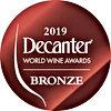 2019 Decanter Bronze.jpg
