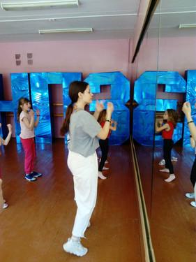танцы 5.jpg