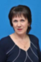 Жаркевич.JPG