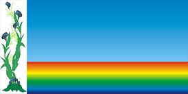 герб флаг школы 2.jpg