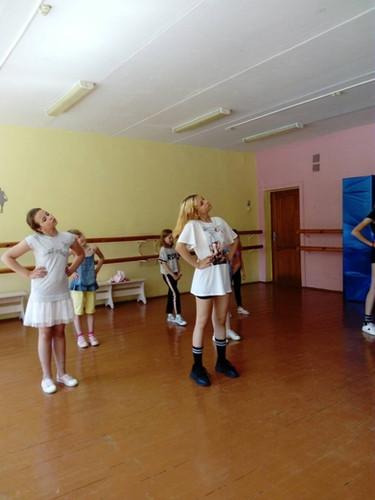 танцы 6.jpg