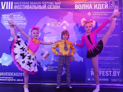 Беларускія карункі