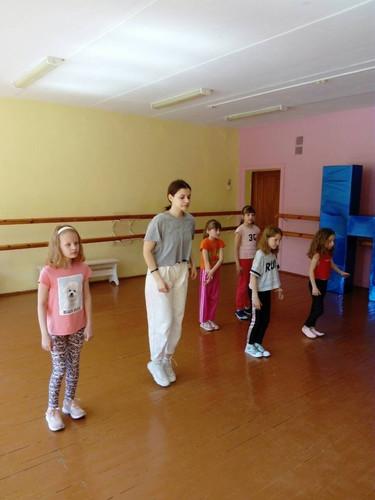 танцы 2.jpg