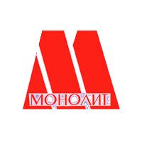 23_gk-monolit (1).png