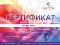 Сертификат ЛАПТЕВА ИВАНА.jpg