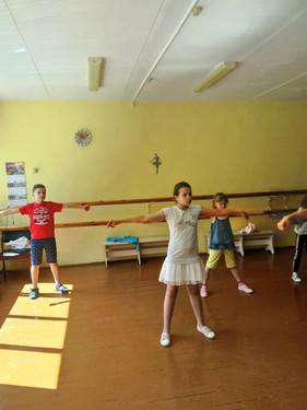 танцы 8.jpg