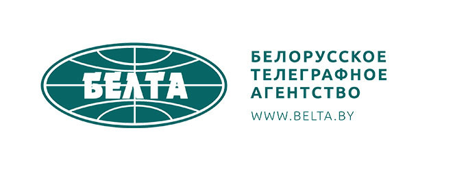 belta3-1.jpg
