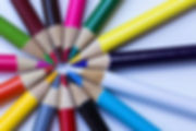 Closeup_Pencils_496955.jpg