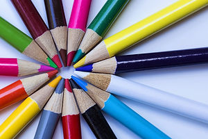 Closeup_Pencils_496955.jpg