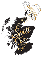 Spilt Tea masked logo.png