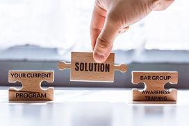 Solution.Bar.jpg