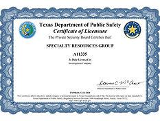 SRG- DPS Certificate.JPG