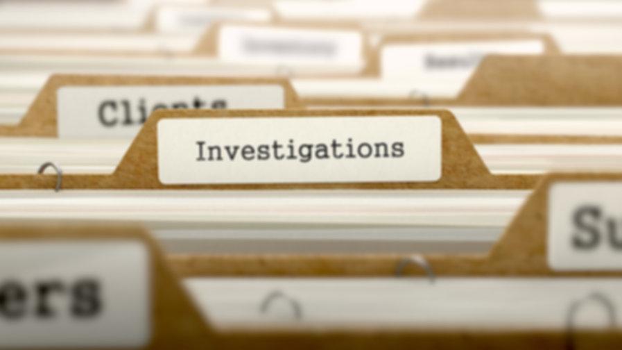 investigation.3.jpg