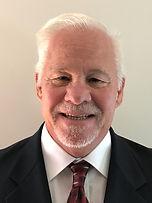 Dieter Volk.1.jpg