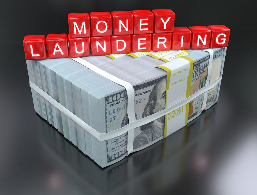 377-money laundering.jpg