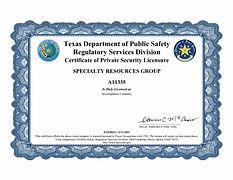 2021 DPS License- SRG.jpg