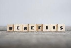 benefits.3.1.JPG