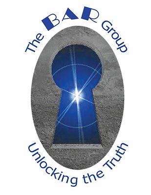 2010 Logo-Final, 1-12-10 (495x640).jpg