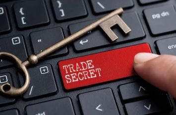 Board of Director Responsibility to Protect Trade Secrets