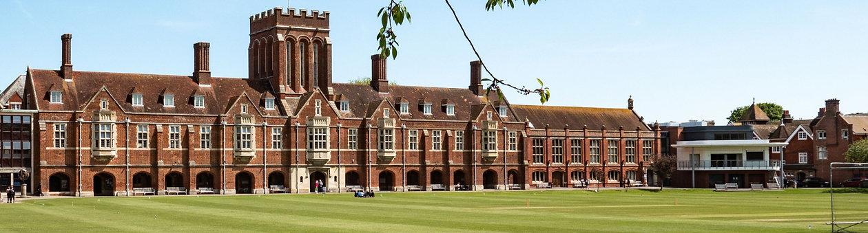 Eastbourne College England_edited.jpg