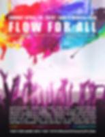 Flowforall Flyer 2020_changed.jpg
