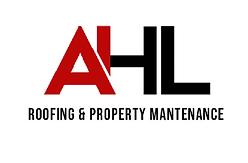 logo AHL.png