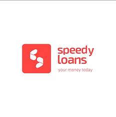 Speedy Loans.png