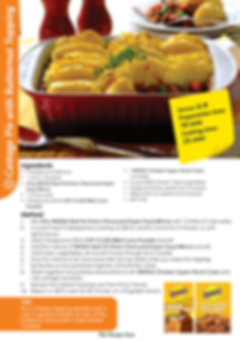 Cottage Pie with Butternut Toppings.png