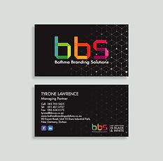 BBS 1.jpg