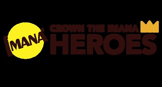 Crown The Imana Heros-04.png