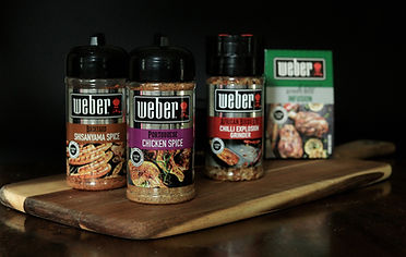Weber Spices.jpg