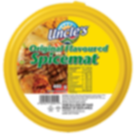 Uncles Original Flavoured Spicemat Spice Bowl 400 g.png