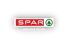 Exclusive to Spar-01.png