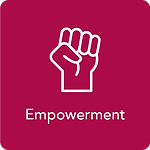 Empowerment@4x.png