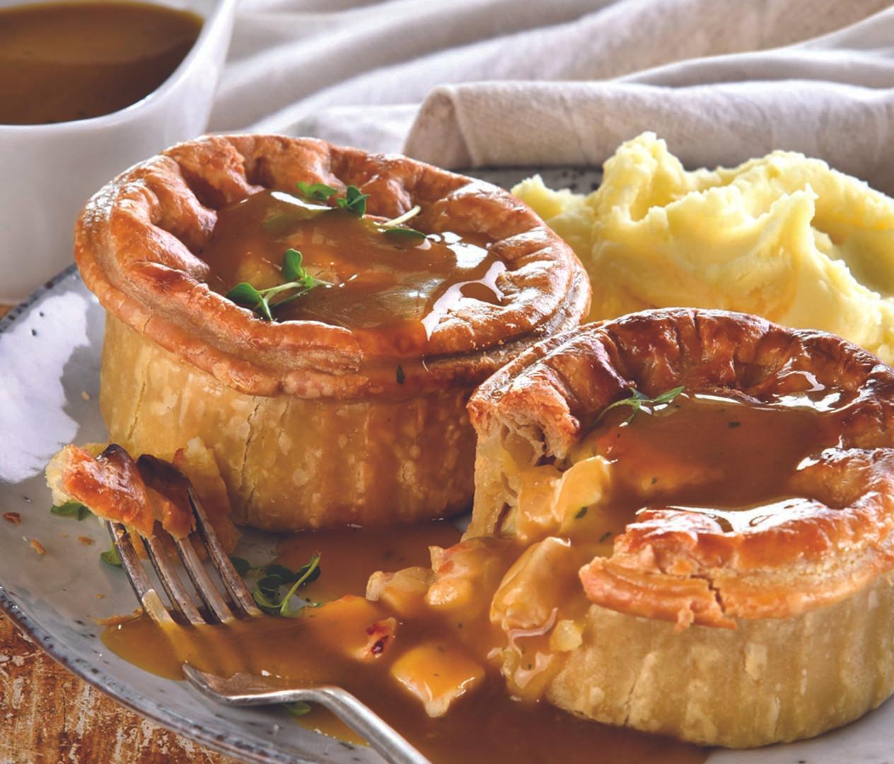 Roast Chicken Gravy.jpg