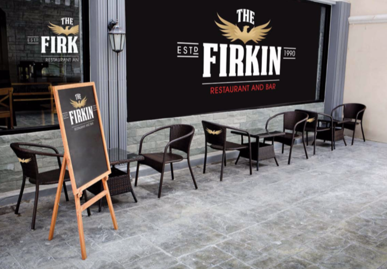 The Firkin.png