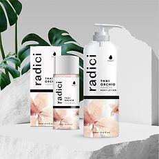 Tissue oil Concept.jpg