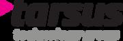 Tarsus-group-logo.png