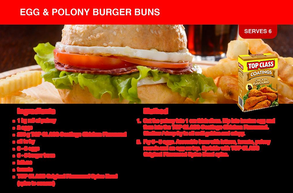 Egg & Polony Buns.png