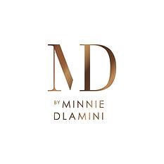 MD Minnie Dlamini.jpg