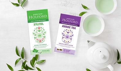 Patrick Holford Tea.jpg